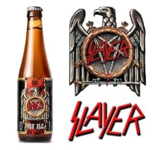 donde_comprar_la_cerveza_de_slayer